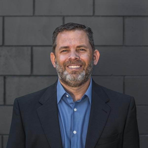 Rob Wright – Harbinger Capital Advisors